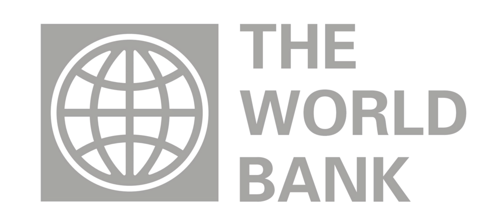 The-World-Bank-logo_0.png