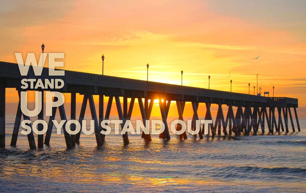 Pier-Photo-with-slogan.jpg