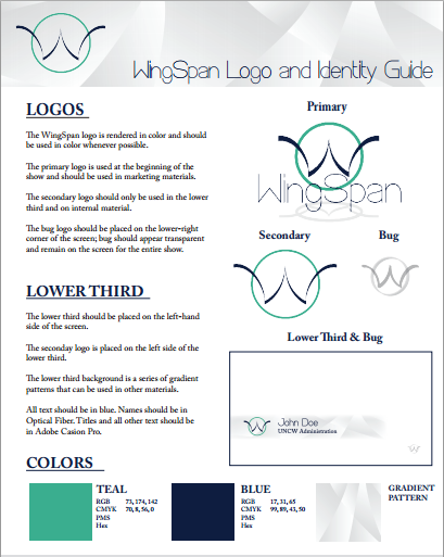 WingSpan Identity Guide.PNG