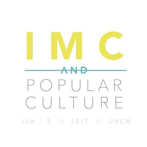 IMC2.jpg
