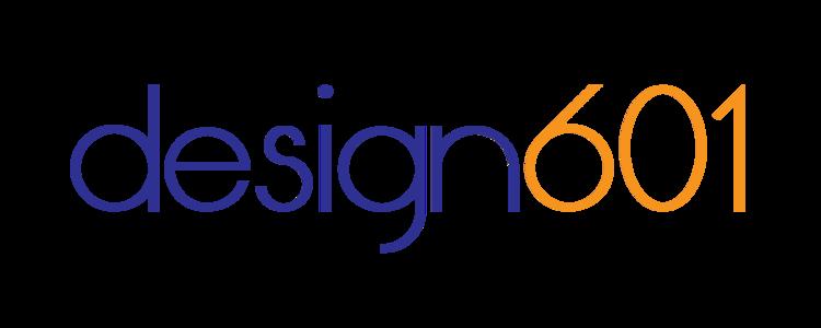 Design601.png