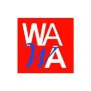 http://www.pier601creative.com/wawa/