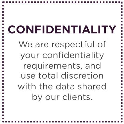 maven-confidentiality-2