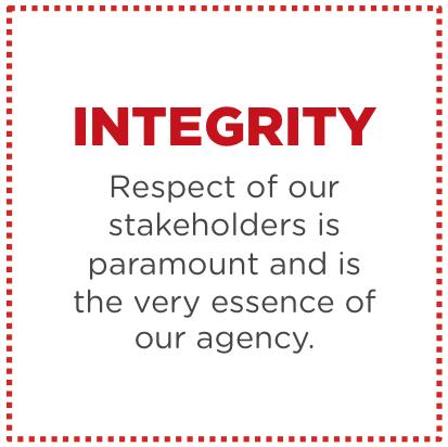 maven-integrity-2