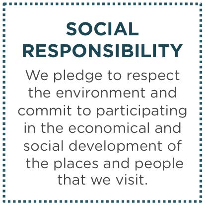 maven-responsibility-2
