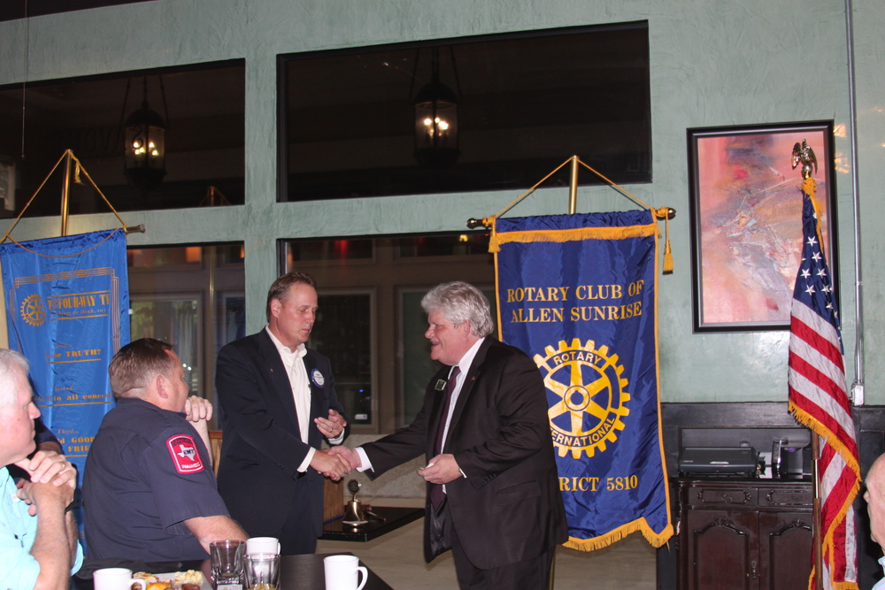 meeting headcount rotary weeks guests Remember the club meeting for the week is  our regular november 16 meeting will be the greatest guest  full breakfast meeting -- $25  each rotary member is.