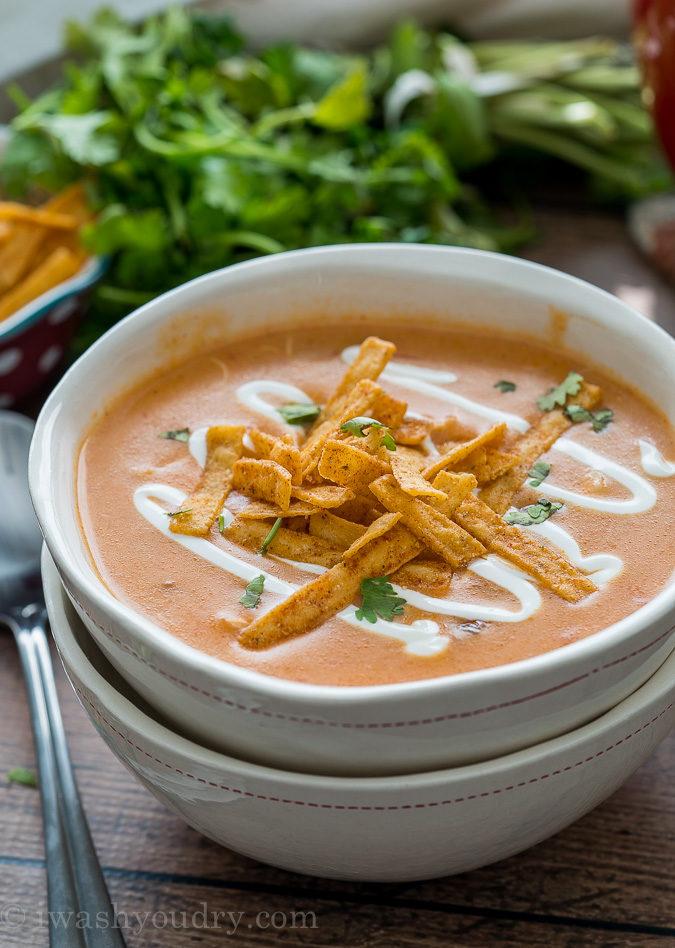 Chicken-Enchilada-Soup-3-675x948.jpg