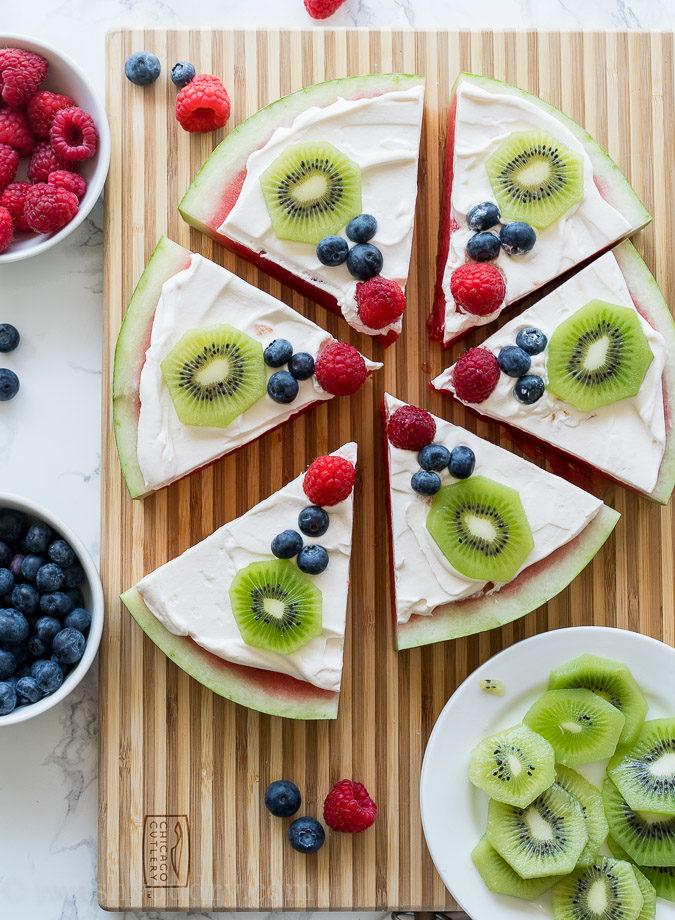 Watermelon-Fruit-Pizza-5-675x920.jpg