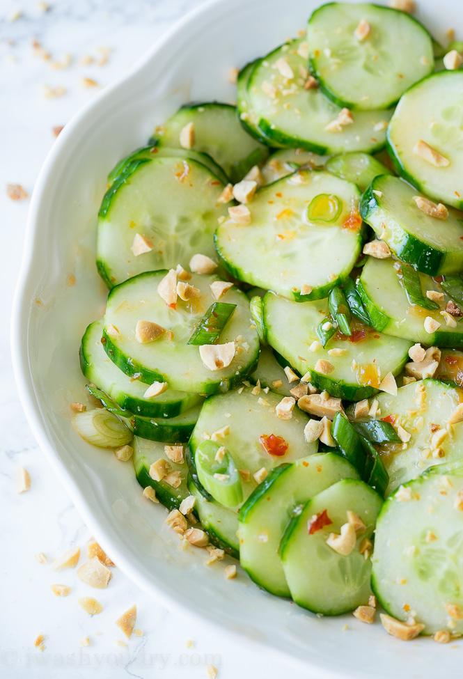 Crunchy-Thai-Cucumber-Salad-2.jpg