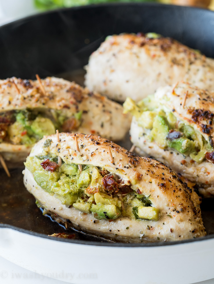 Avocado-Stuffed-Chicken-Breasts-4.jpg