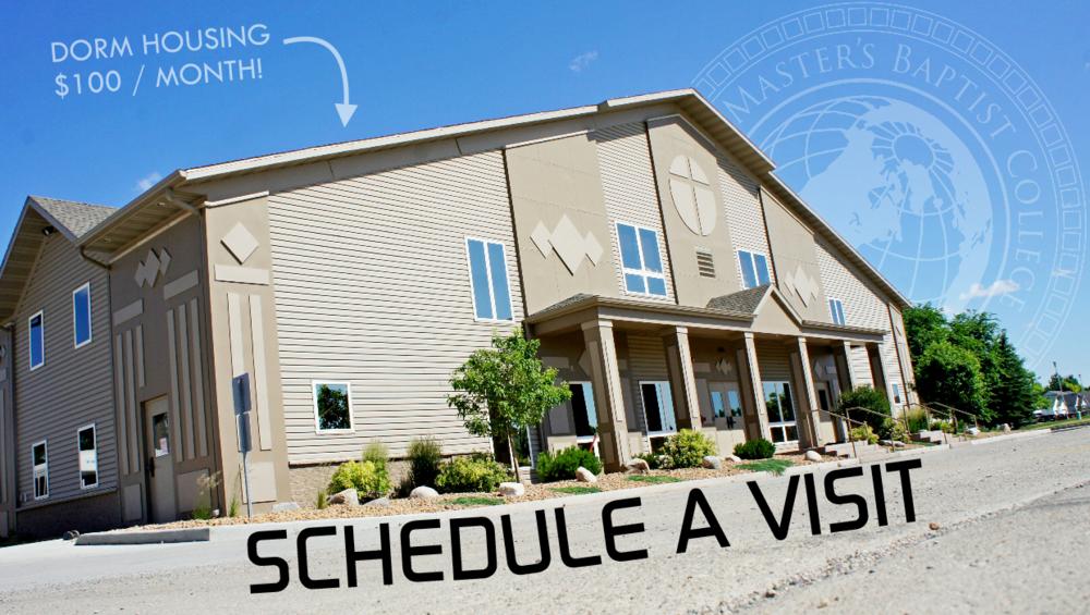 Schedule a Visit.png