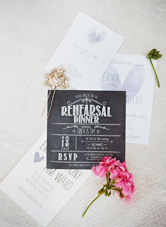 Ojai-Valley-Inn-and-Spa-Wedding-2.jpg