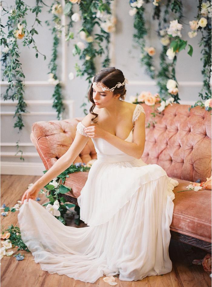january-rose-bridal-3[1].jpg