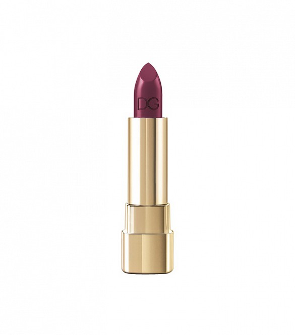 um lip color em tons quentes e vibrantes para beijos ardentes no dia D