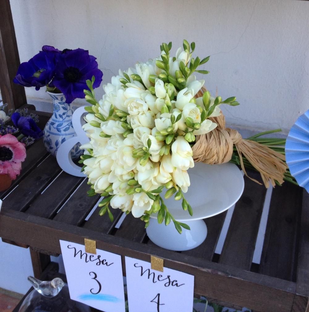 styling | flores| estacionárioe imagens Design Events Wedding