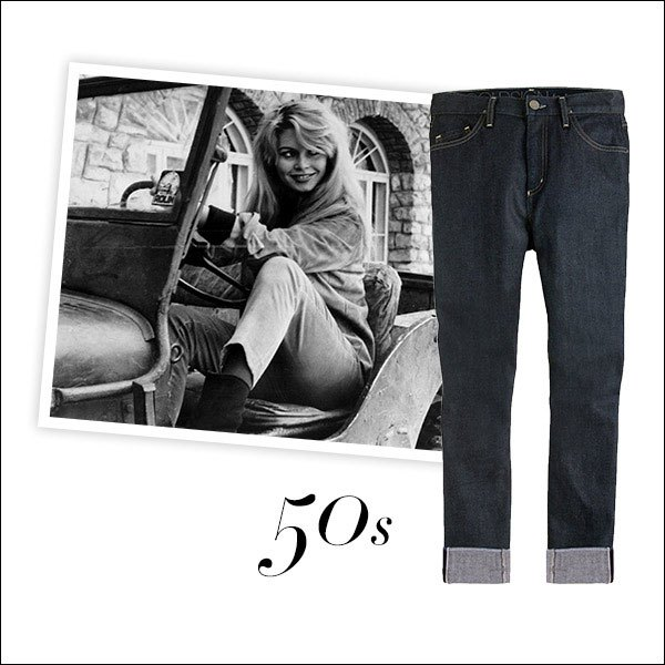 jeans-brigitte.jpg