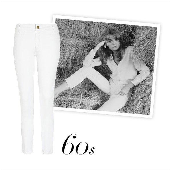 jeans-jean.jpg