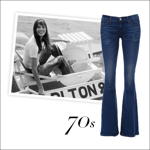 jeans-jane-birkin.jpg