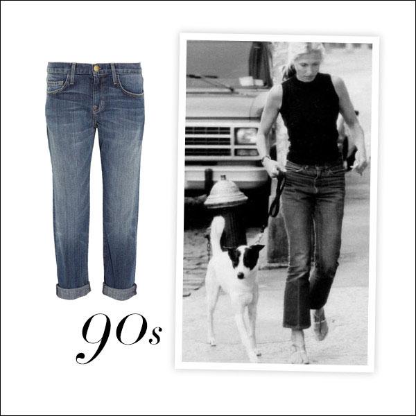 jeans-carolyn.jpg
