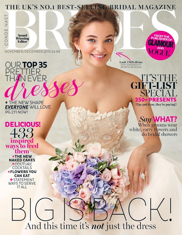 1-Brides-Nov-Dec-CatDan-cover.jpg