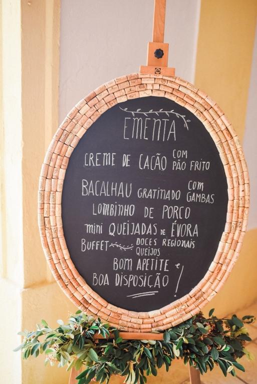 Casamento_Margarida_e_Manuel_00597[1].jpg