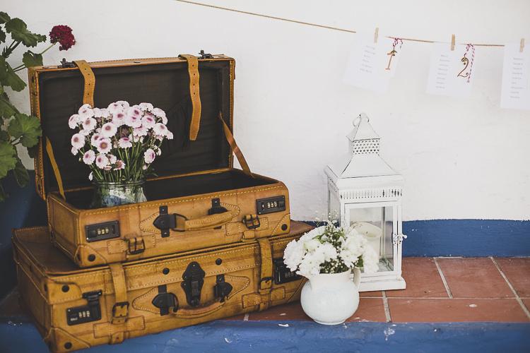 designs-events-wedding-planner-portugal-destination-photographer-jesus-caballero_0009.jpg
