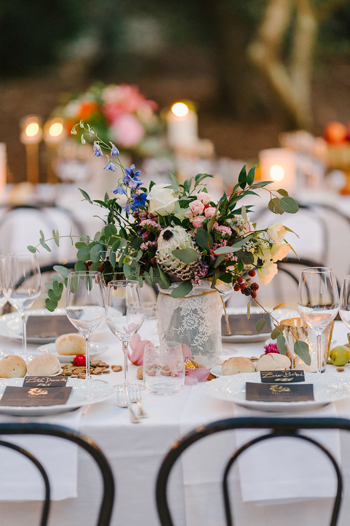 frida-kahlo-inspired-italian-peony-floral-boho-wedding-inspiration53.jpg