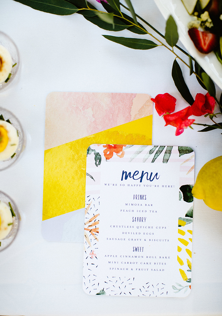 throw-a-tropical-bridal-shower-with-these-free-printable-invites-01.jpg
