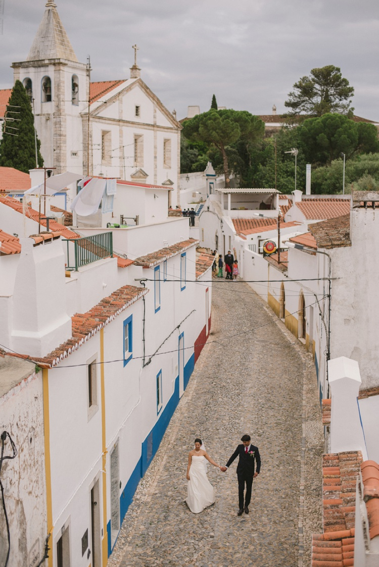 Portuguese-Wedding-by-piteiraphotography.com_0007.jpg