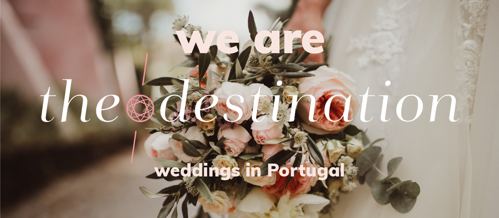 plan your wedding with us -
