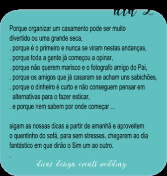 #2_novo.png