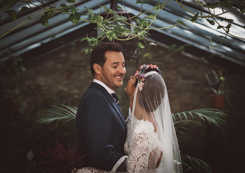 andalusian-wedding-real-brides-real-wedding-inspiration-ideas-yolan-cris-yolancris31.jpg