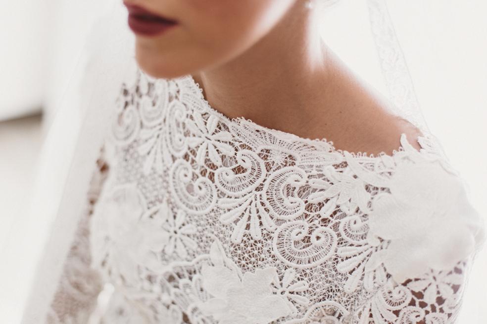 andalusian-wedding-real-brides-real-wedding-inspiration-ideas-yolan-cris-yolancris19.jpg