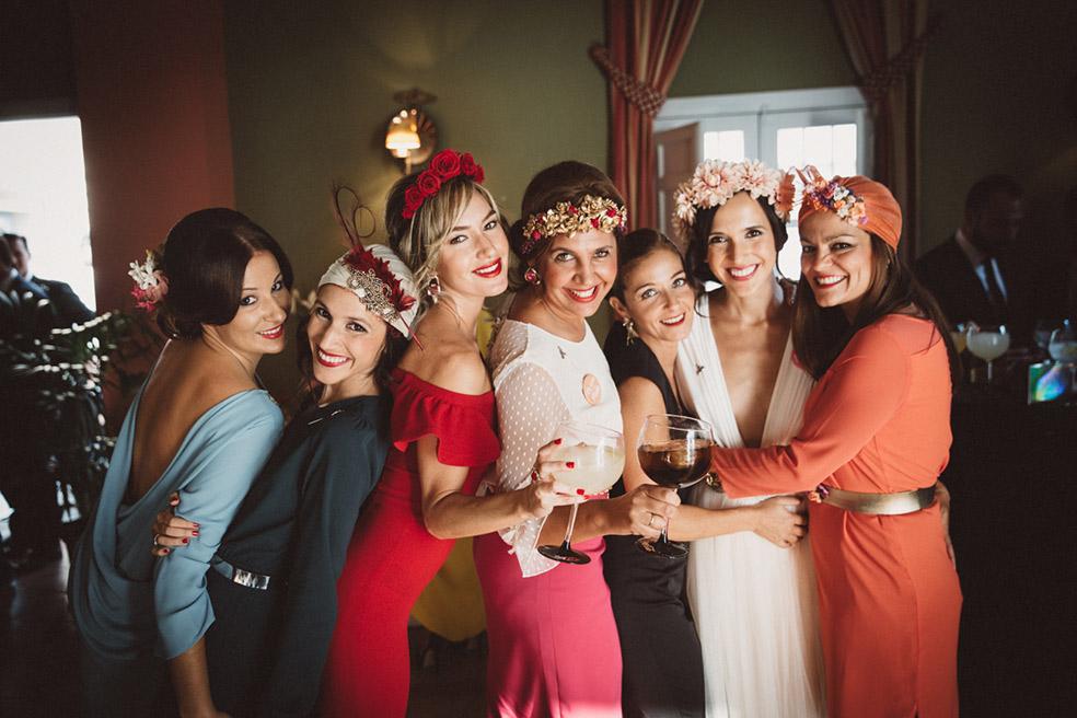 andalusian-wedding-real-brides-real-wedding-inspiration-ideas-yolan-cris-yolancris3.jpg
