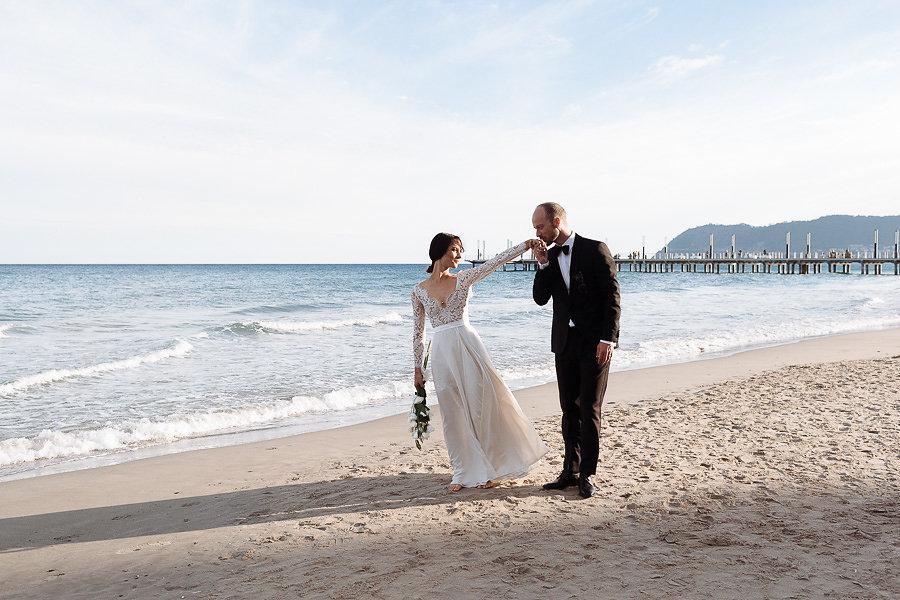 cinematic-italian-wedding-001.jpg