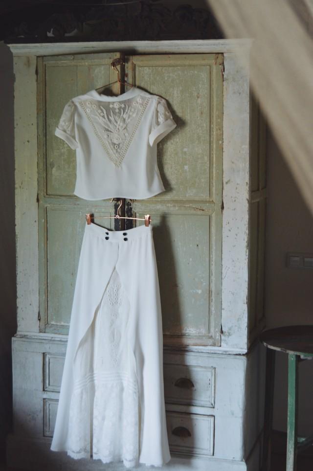 sara-lage-vestido-novia-boda-informal-vejez-cadiz (7).jpg