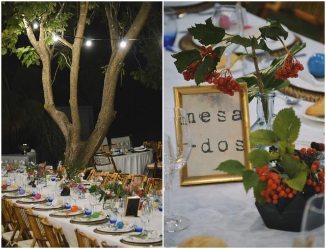 sara-lage-vestido-novia-boda-informal-vejez-cadiz (56).jpg