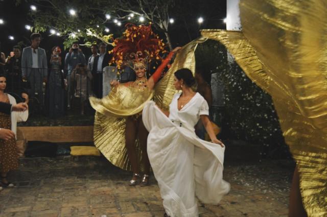 sara-lage-vestido-novia-boda-informal-vejez-cadiz (63).jpg