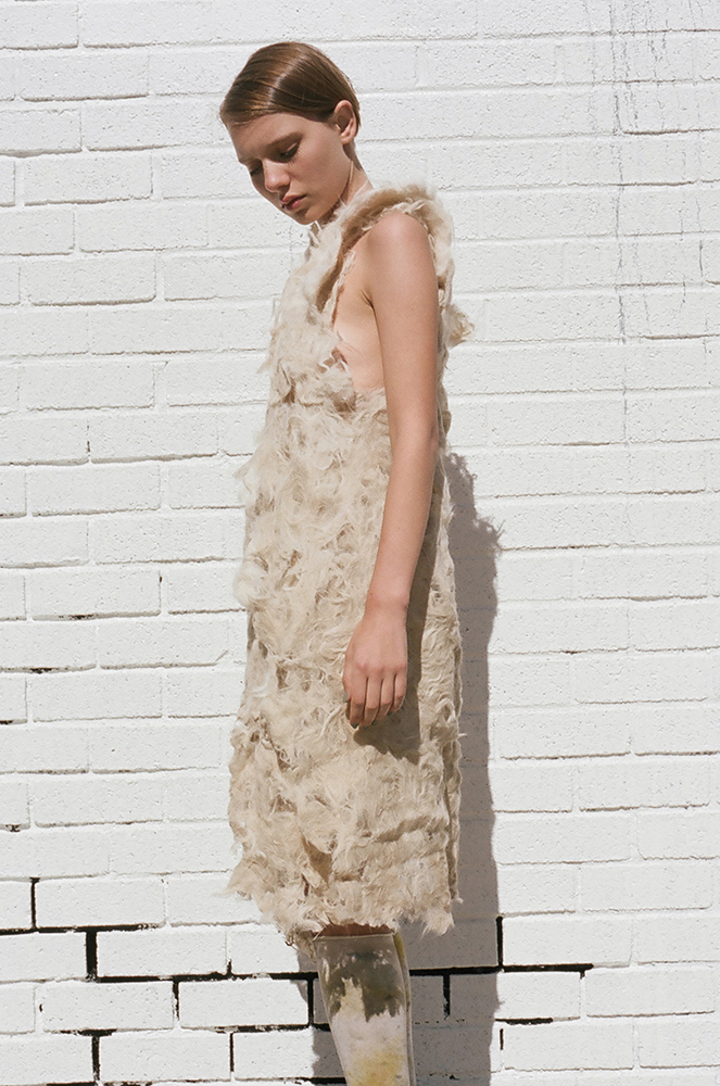 nica rabinowitz lookbook for web 2.JPG
