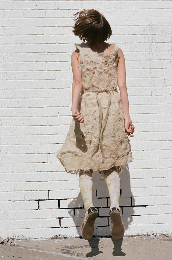 nica rabinowitz lookbook for web 3.JPG