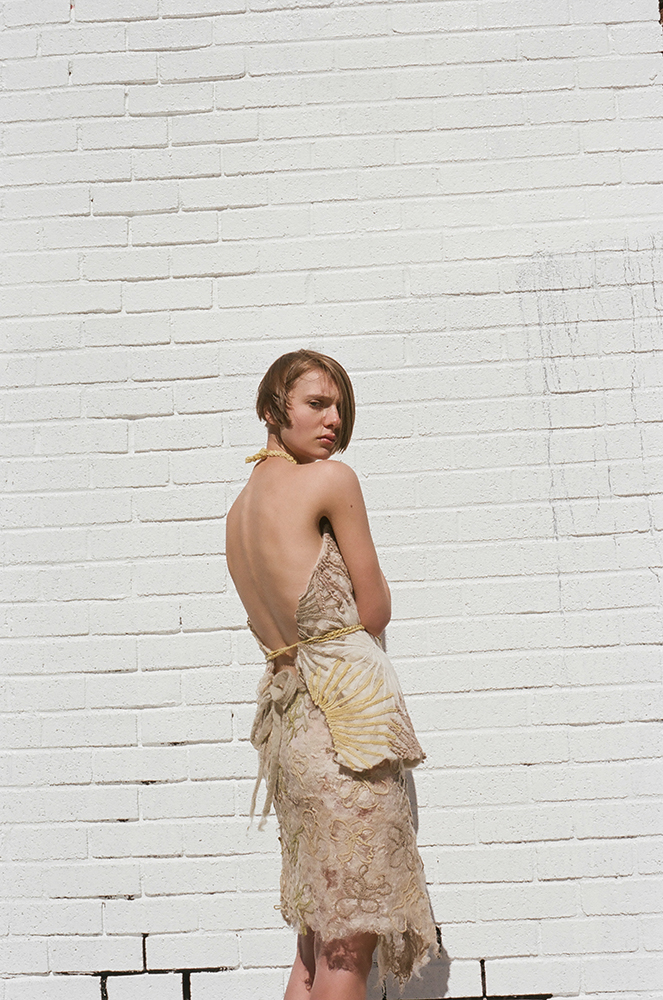 nica rabinowitz lookbook for web 4.JPG