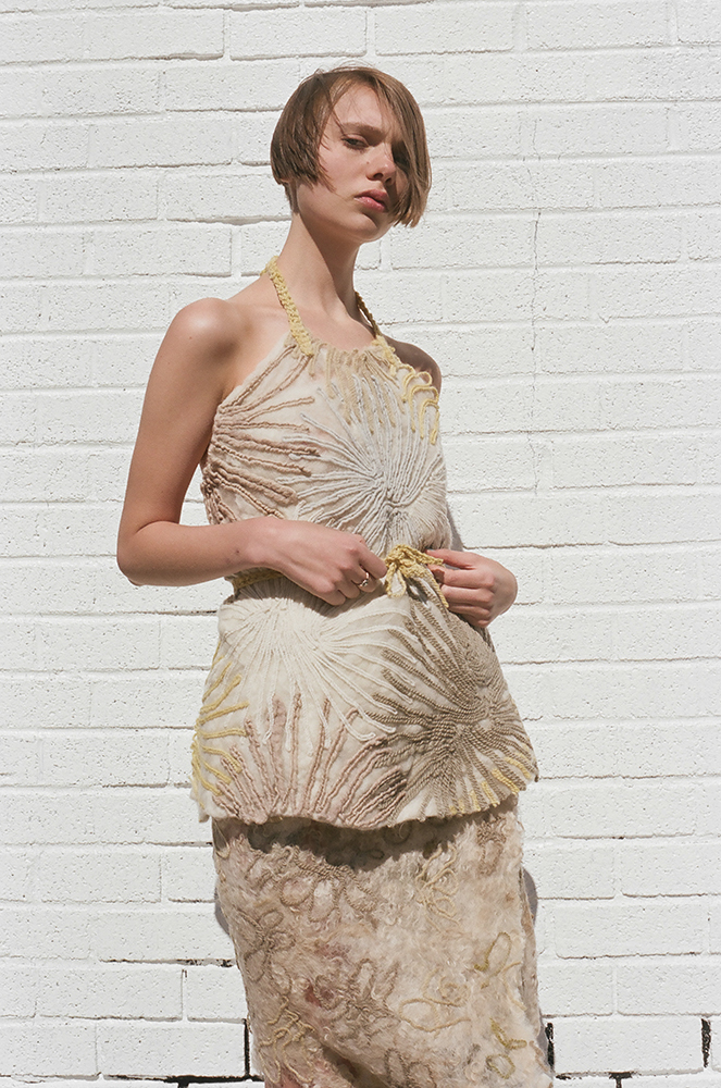 nica rabinowitz lookbook for web 6.JPG