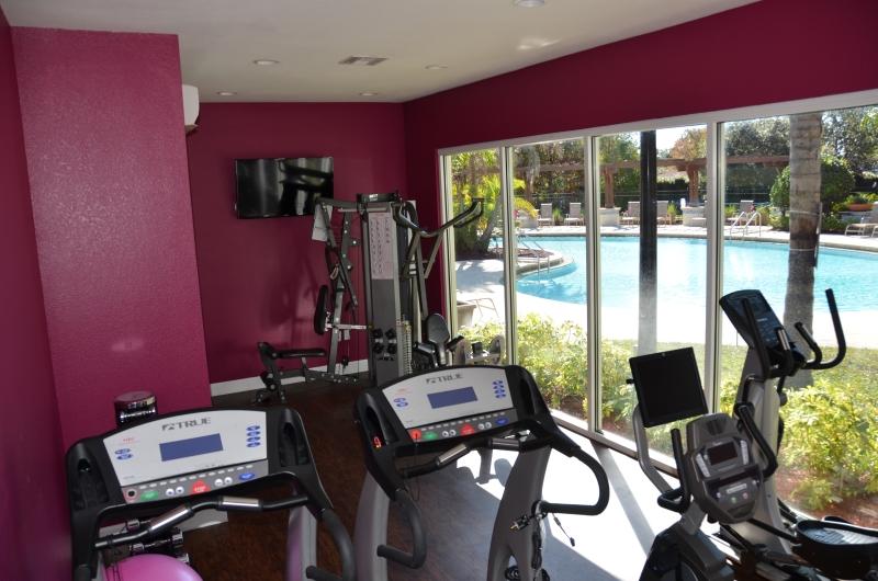 009-fitness-center.JPG