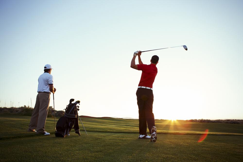 GolfingAtSunset.jpg
