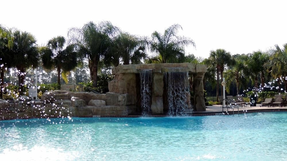 Paradise-Palms-Resort-Pool2.jpg
