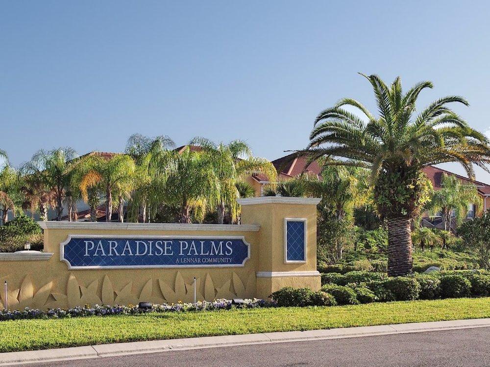 P4085154_paradise palms sign.jpg