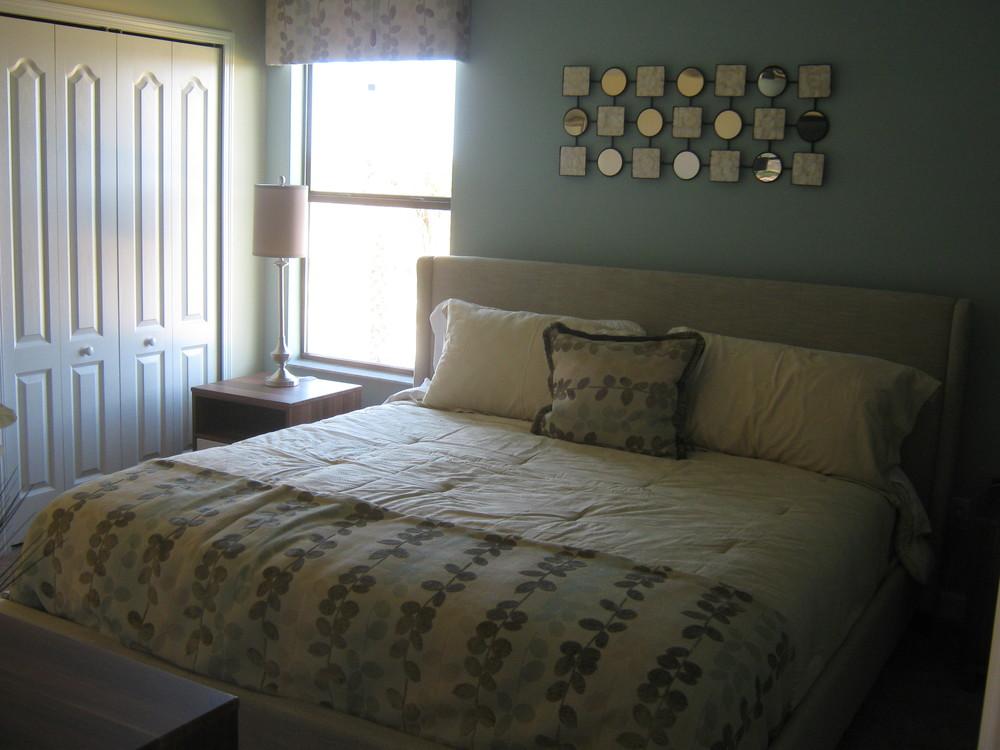 Bali Bedroom 5 (3).JPG