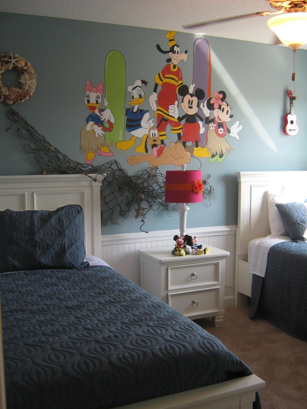 Bali Bedroom 4.JPG