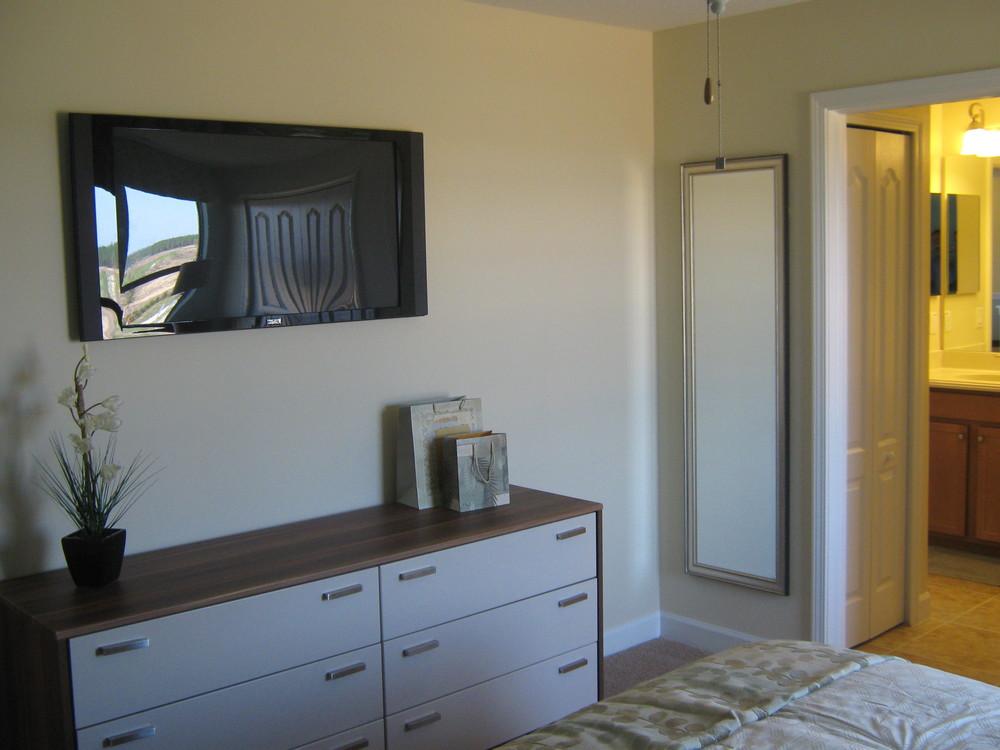 Bali Bedroom 5 (2).JPG