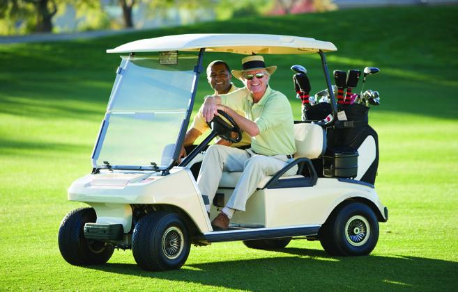Golf-657x4201.jpg